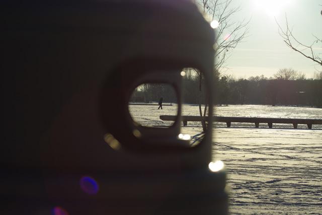 IMGP1963_gleisdreieck-winter