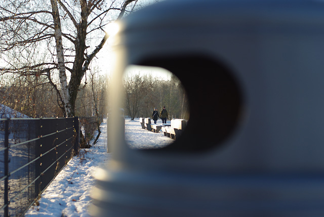 IMGP1979_gleisdreieck-winter