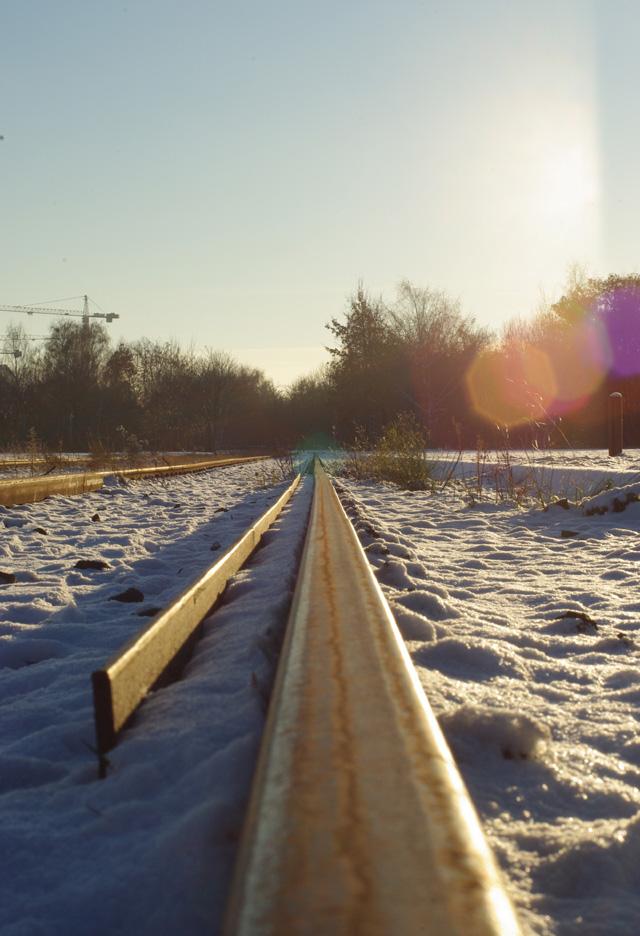 IMGP1982_gleisdreieck-winter