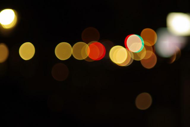IMGP2062_city-lights