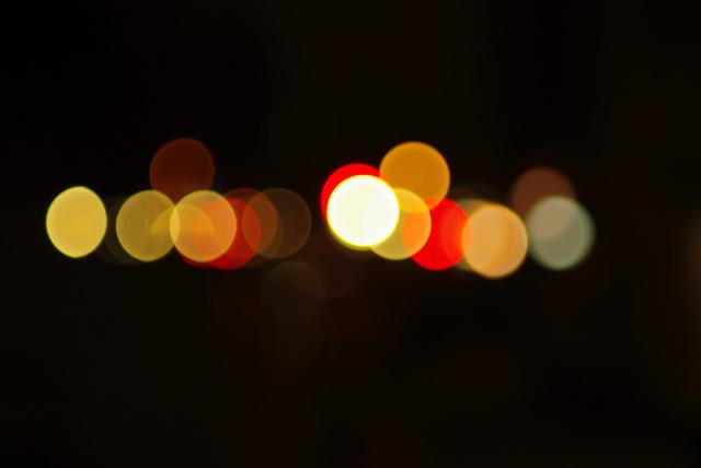 IMGP2066_city-lights