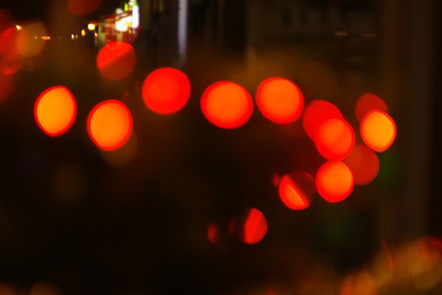 IMGP2071_city-lights