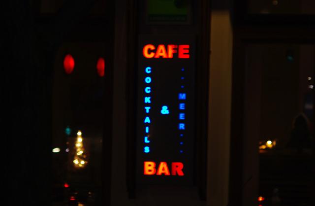 IMGP2077_city-lights