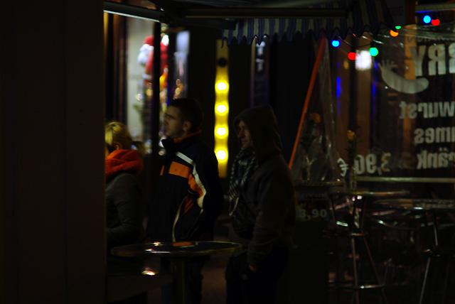 IMGP2084_city-lights