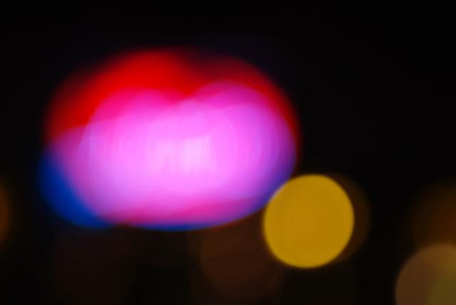IMGP2104_xmas-city-lights-atlantic