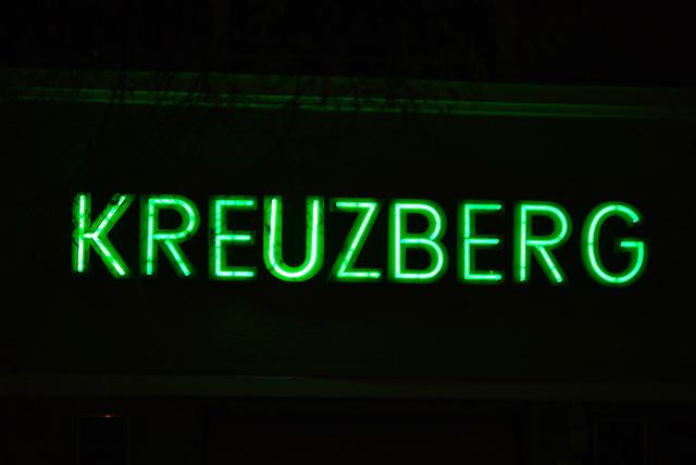 IMGP2110_xmas-city-lights-kreuzberg