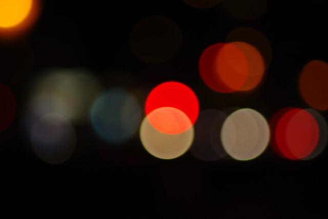 IMGP2113_xmas-city-lights