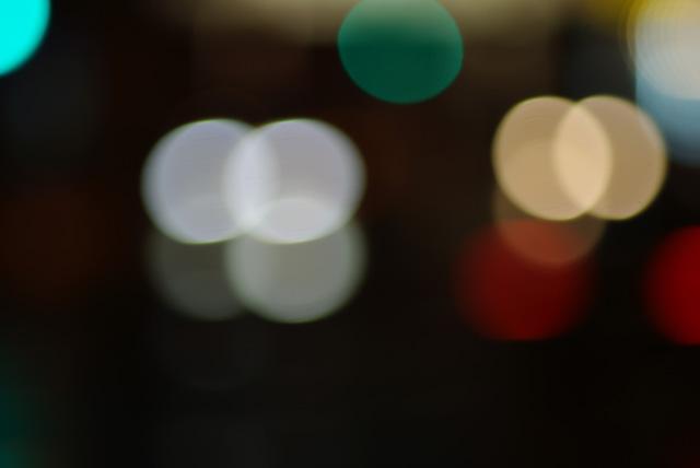 IMGP2115_xmas-city-lights