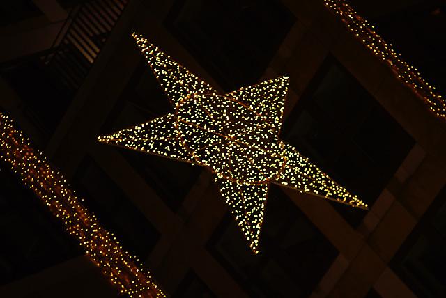 IMGP2119_xmas-city-lights