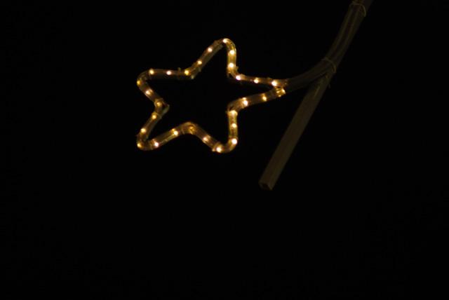 IMGP2120_xmas-city-lights-stern