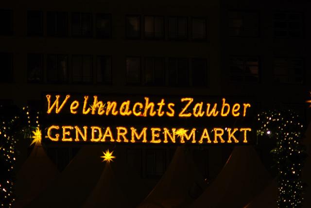 IMGP2126_xmas-city-lights-weihnachtszauber-gendarmenmarkt