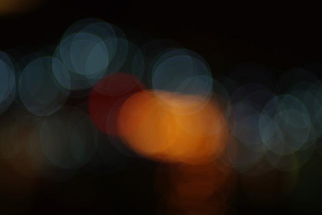 IMGP2130_xmas-city-lights