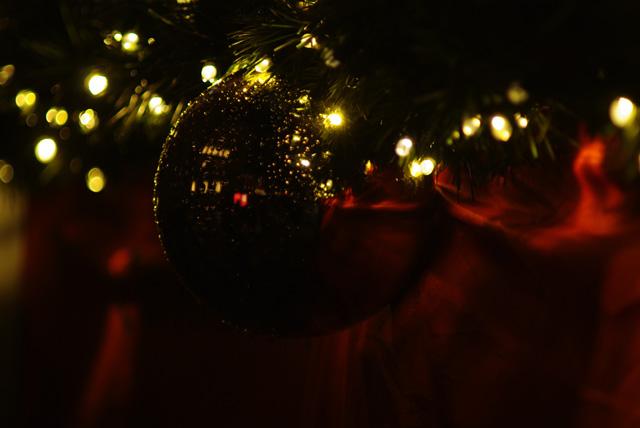 IMGP2134_xmas-city-lights-weihnachtskugel