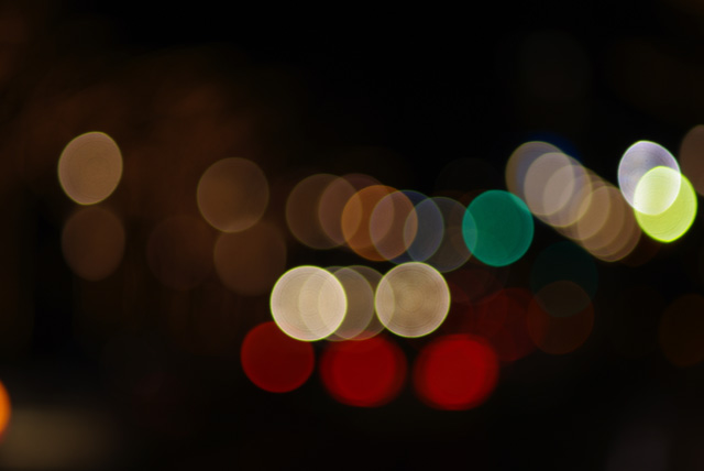 IMGP2157_xmas-city-lights