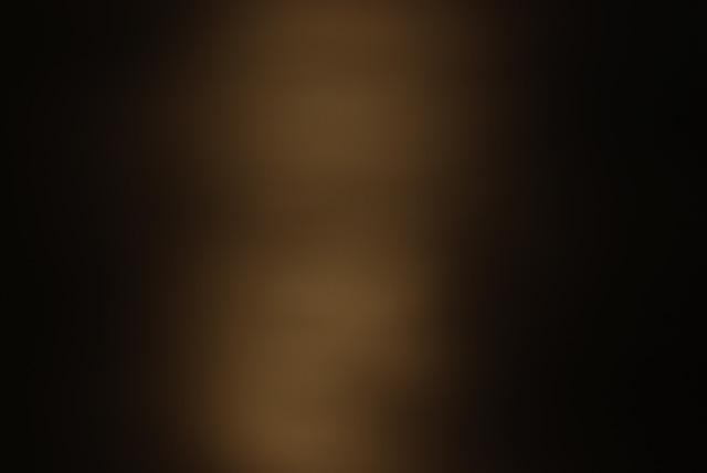 IMGP2165_xmas-city-lights