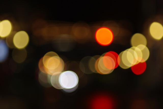 IMGP2173_xmas-city-lights