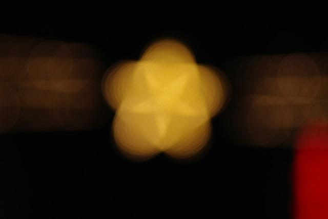 IMGP2176_xmas-city-lights