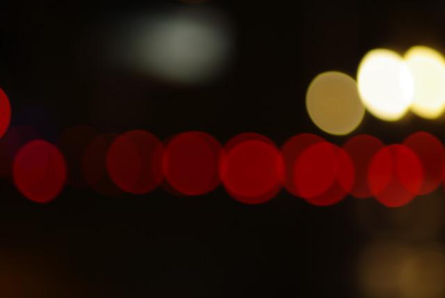 IMGP2188_xmas-city-lights