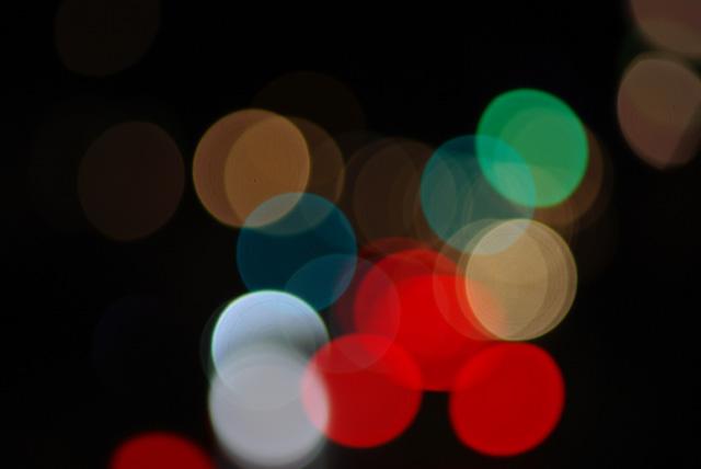 IMGP2204_xmas-city-lights