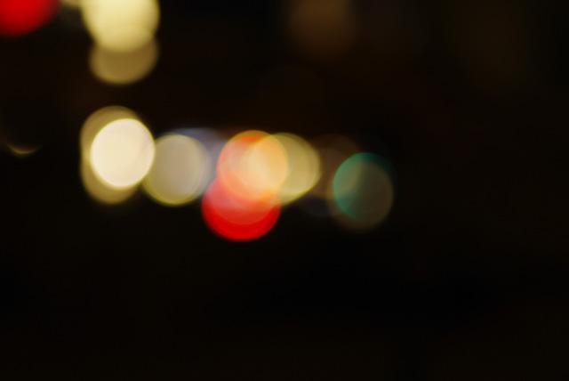 IMGP2210_xmas-city-lights
