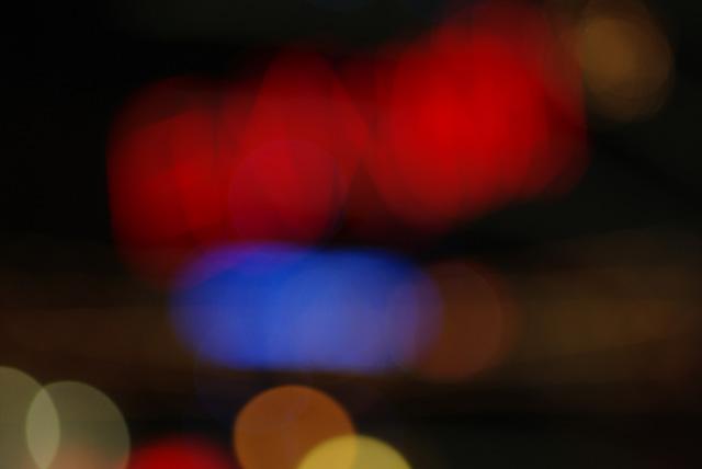 IMGP2214_xmas-city-lights