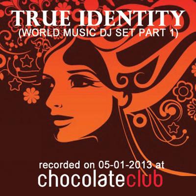 true-identity-chocolate-club