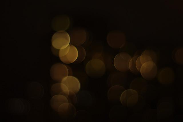 IMGP2528_city-lights