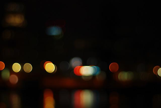 IMGP2530_city-lights