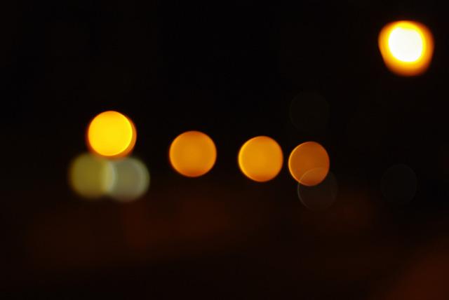 IMGP2532_city-lights