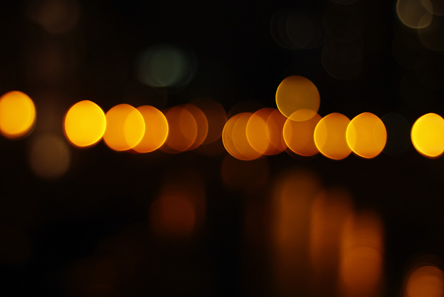 IMGP2533_city-lights