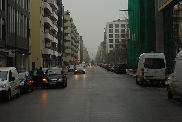 IMGP2690_friedrichstrasse