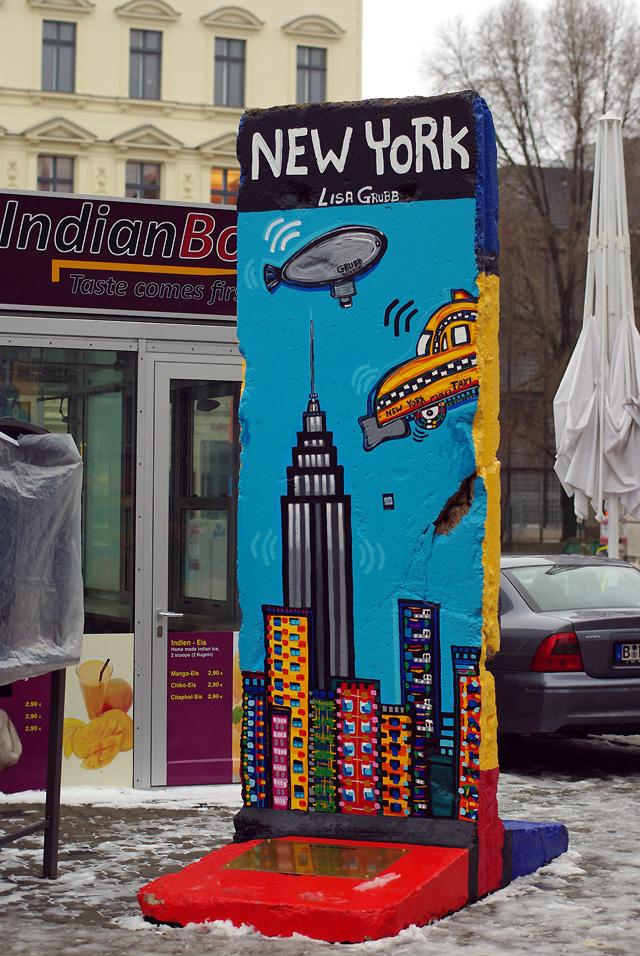 IMGP2744_mauer-new-york