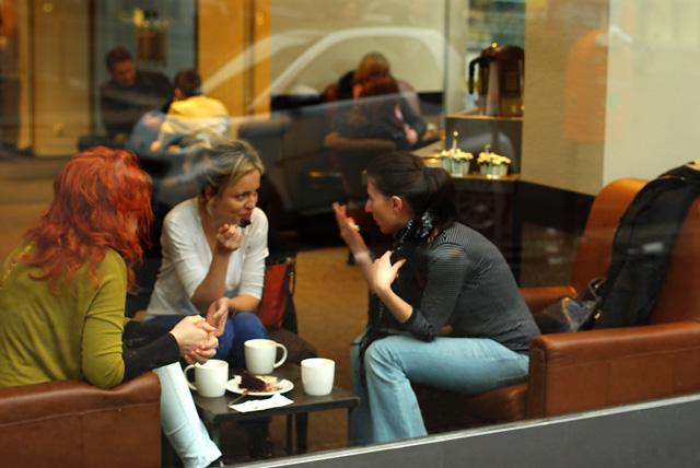 IMGP2767_smart-kaffeekraenzchen