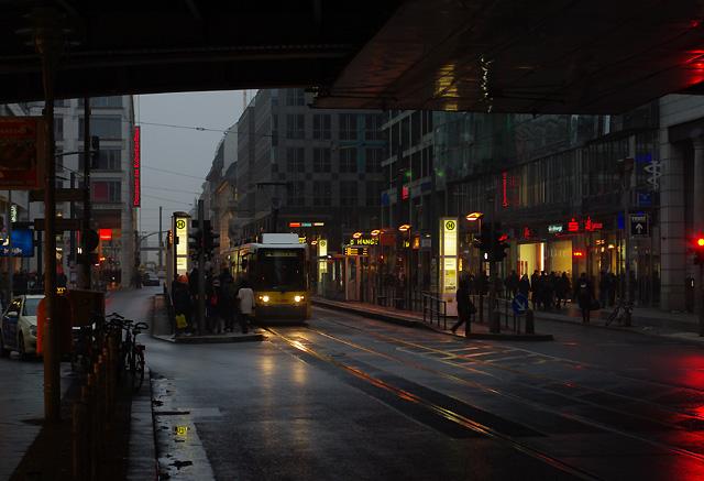 IMGP2826_bahnhof-friedrichstrasse