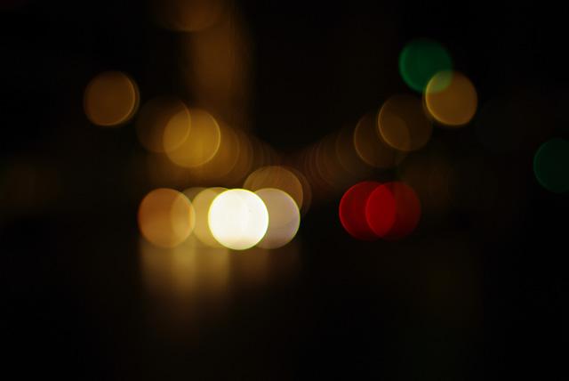 IMGP2848_city-lights