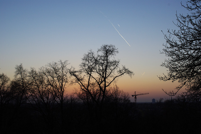 IMGP2972_sonnenuntergang_2012-03-02