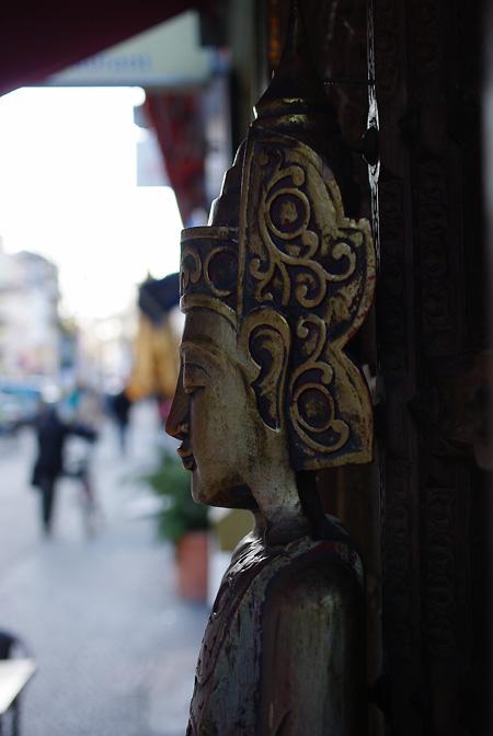 IMGP2973_buddha
