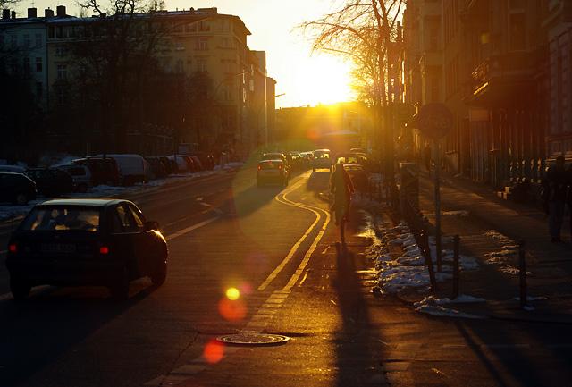 IMGP3110_sunny-side