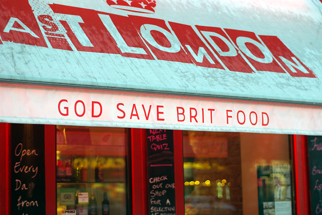 IMGP3120_go-save-brit-food