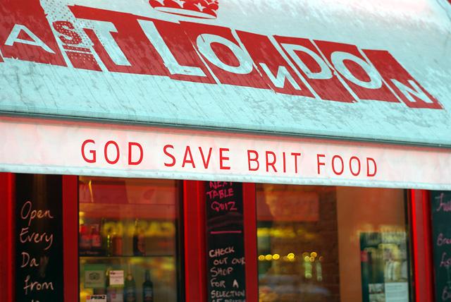 IMGP3120_go-save-brit-food