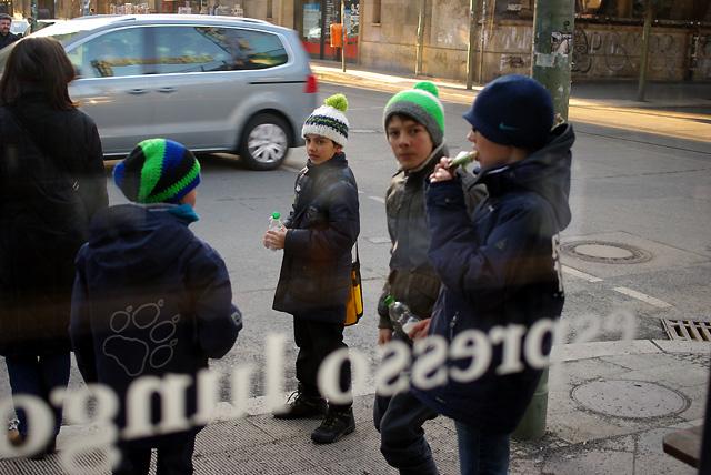 IMGP3182_kids