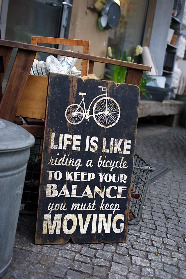 IMGP3257_moving-balance