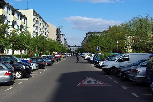 IMGP3406_heidelbergstrasse