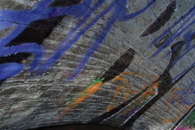 IMGP3412_graffiti