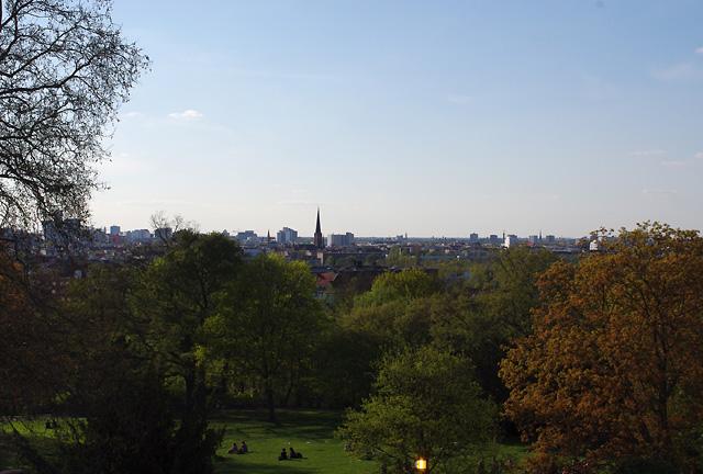 IMGP3414_blick-ueber-berlin-viktoriapark