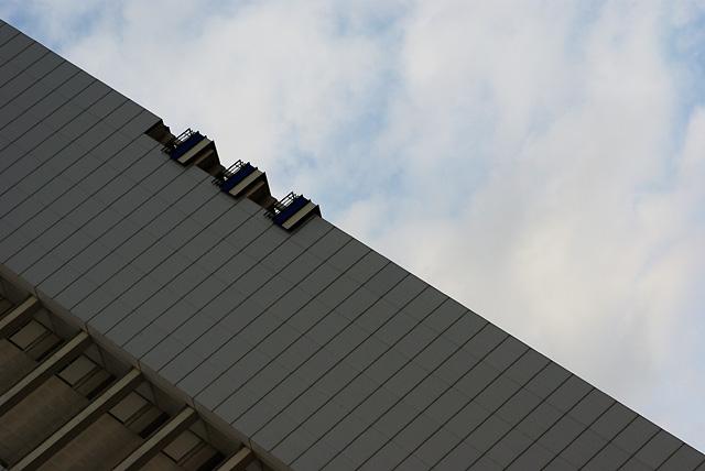IMGP3617_hochhaus-balkone_85mm