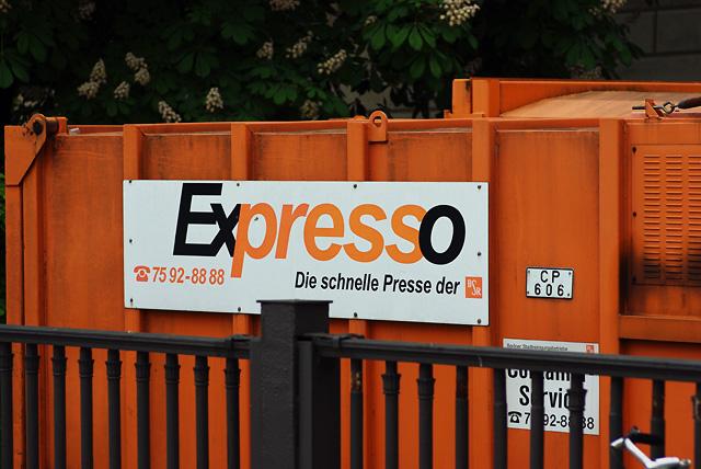 IMGP3635_schnelle-presse_85mm