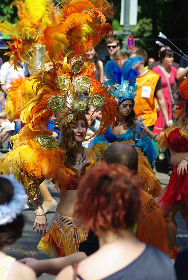 IMGP3661_karneval-der-kulturen