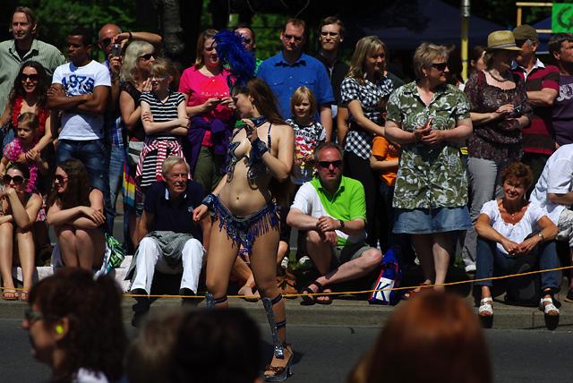 IMGP3669_karneval-der-kulturen