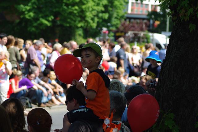 IMGP3671_karneval-der-kulturen